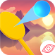 Ping Pong Simulator 3D by Snyadanko's Game