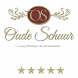 Oude Schuur by adiante apps