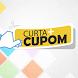 Curta + Cupom by Adote Agência