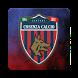 Cosenza Calcio Official by Altrama Italia SRL