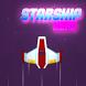 STARSHIP HERO by ANDROIDJITSU