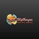 My Burger Mainz