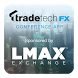 TradeTech FX USA 2017 by KitApps, Inc.