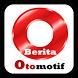 Berita Otomotif by BoyDroid