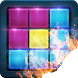 BlockPile - block puzzle craft by BlockPuzzle