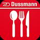 CosaMangioOggi - DUSSMANN by Bottinelli Informatica