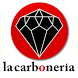 La Carboneria by DigiZone