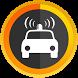 더더더 - 교통정보,대리운전,음주단속,운전자 커뮤니티 by 더더더 Corp.