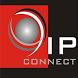 IPConnect