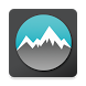 Bariloche Visitor Guide by eTips.com