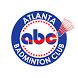 Atlanta Badminton Club by Branded Apps by MINDBODY
