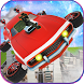 Flying Monster Cars by Raydiex - 3D Games Master