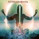 Kundalini Awakening by Joy Rozie