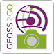 Geoss2Go by HydroloGIS S.r.l.