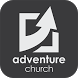 Adventure Church by Aperture Interactive LLC