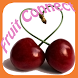 Fruit Connect Onet Deluxe by DeveloStudio