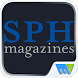 SPH Magazines by Magzter Inc.