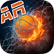 AR Basket Ball by MaxPlay Apps