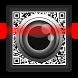 QR/Bar-Code Generator by PurePush Pro