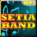 30+ Lagu Setia Band Mp3 Terpopuler