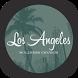 Los Angeles Holiness Church by Sharefaith