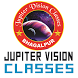 JUPITER VISION CLASSES - SIS