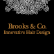 Brooks & Co. Team App by webappclouds.com