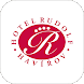 Hotel Rudolf by Tripon Mobile s.r.o.