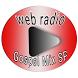 Web Rádio Gospel Mix by BRLOGIC