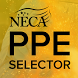 NECA PPE Selector 2015 Edition