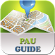 Pau Guide by Seven27
