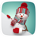 Snowman Christmas Theme by Theme Worlds