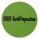 Verb-Präposition(1000)