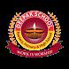 Deepak School by CampusTech