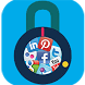 1 Lock-For All Social apps by Idea Digger