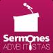 Sermones Adventistas by iMinister