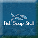 Fish Soup Food Stall by Navsix Management