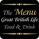 The Menu - Great British Life by Archant Ltd