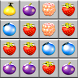 Fruits Jewel Star by Top 10 Best Game Free