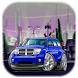 SUV Super Car City Racer by Racing in Fun Game Newbie Developper