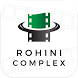 Rohini Complex by Bigtree Entertainment Pvt. Ltd.