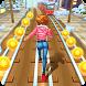 Subway Rush Runner by Combine.inc