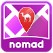 Nomad Mexico by Next Generation Expertise SC