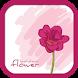Cara Melukis Bunga by Dendroid
