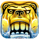 Endless Run Snow Temple: Oz by 360 Degree Games