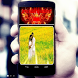 Prewedding Outdoor Ideas by doaibuapp