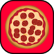 Easy Pizza Recipes by Fedgesoft