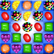 Cookie Crush Deluxe - Match 3 by Freejoy Studio