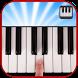 Happy Piano-Master Magic by Trovaz
