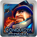 Conquista Espacial by GameMaxOne Studio